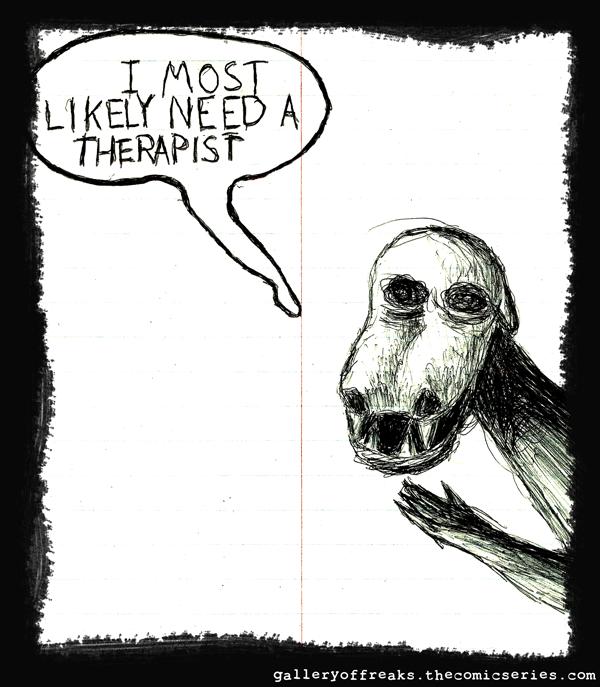 Training Doodle: 1