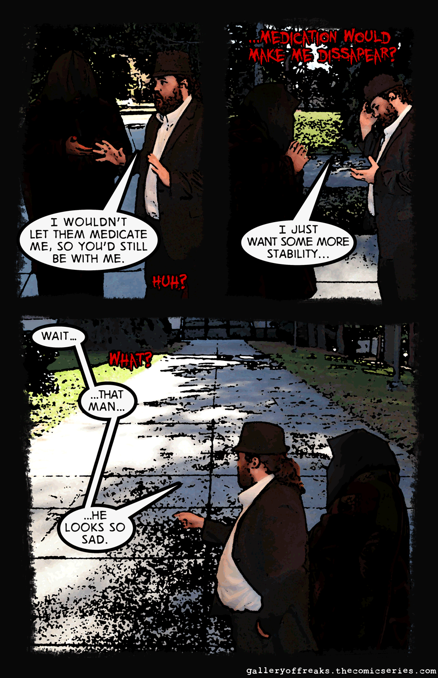 Guardian Angel - Page 18